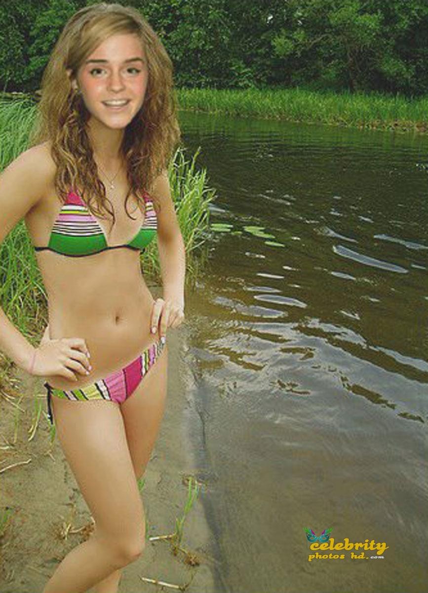 emma-watson-unseen-hot-bikini-photos-17