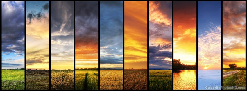 facebook-best-creative-cover-photos-for-your-timeline-5
