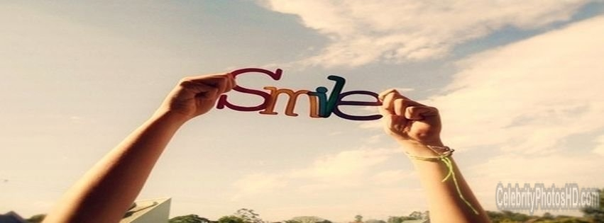 Beautiful Facebook Cover Photos For Girls