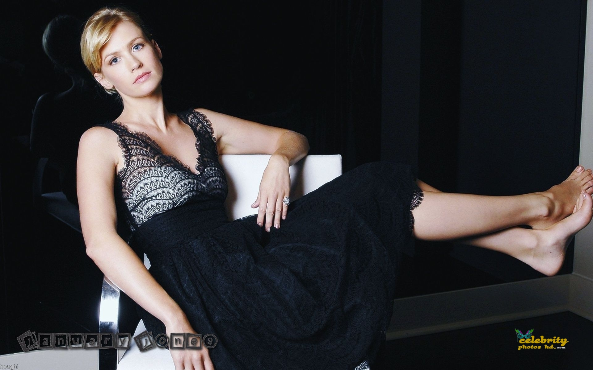 january-jones-top-10-hd-wallpapers-4