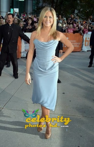 jennifer%2520aniston%2520pics%25207