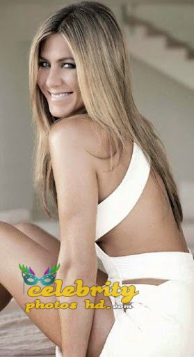 jennifer%2520aniston%2520pictures%25201