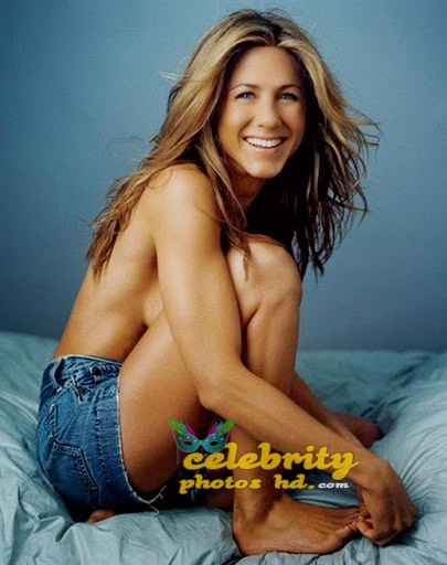 jennifer%2520aniston%2520pictures%252010