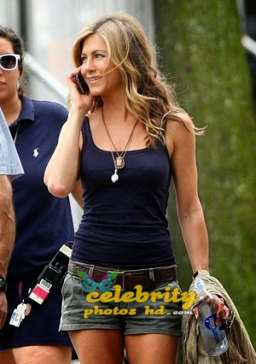 jennifer%2520aniston%2520pictures%25209