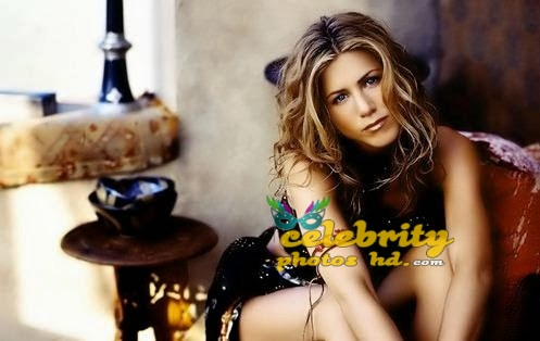 jennifer%2520aniston%2520wallpapers%25206