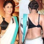 Kareena Kapoor Latest Unseen Hot Picture