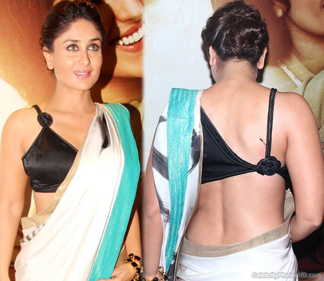 kareena-kapoor-latest-unseen-hot-picture-1