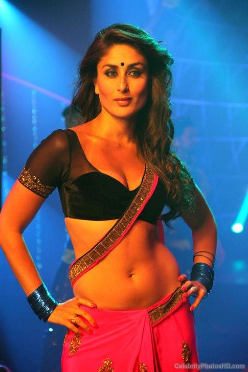 kareena-kapoor-latest-unseen-hot-picture-2