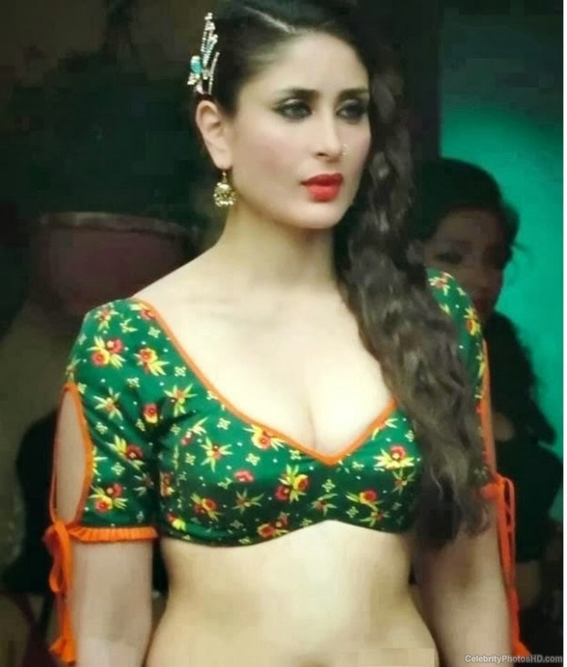 kareena-kapoor-latest-unseen-hot-picture-3