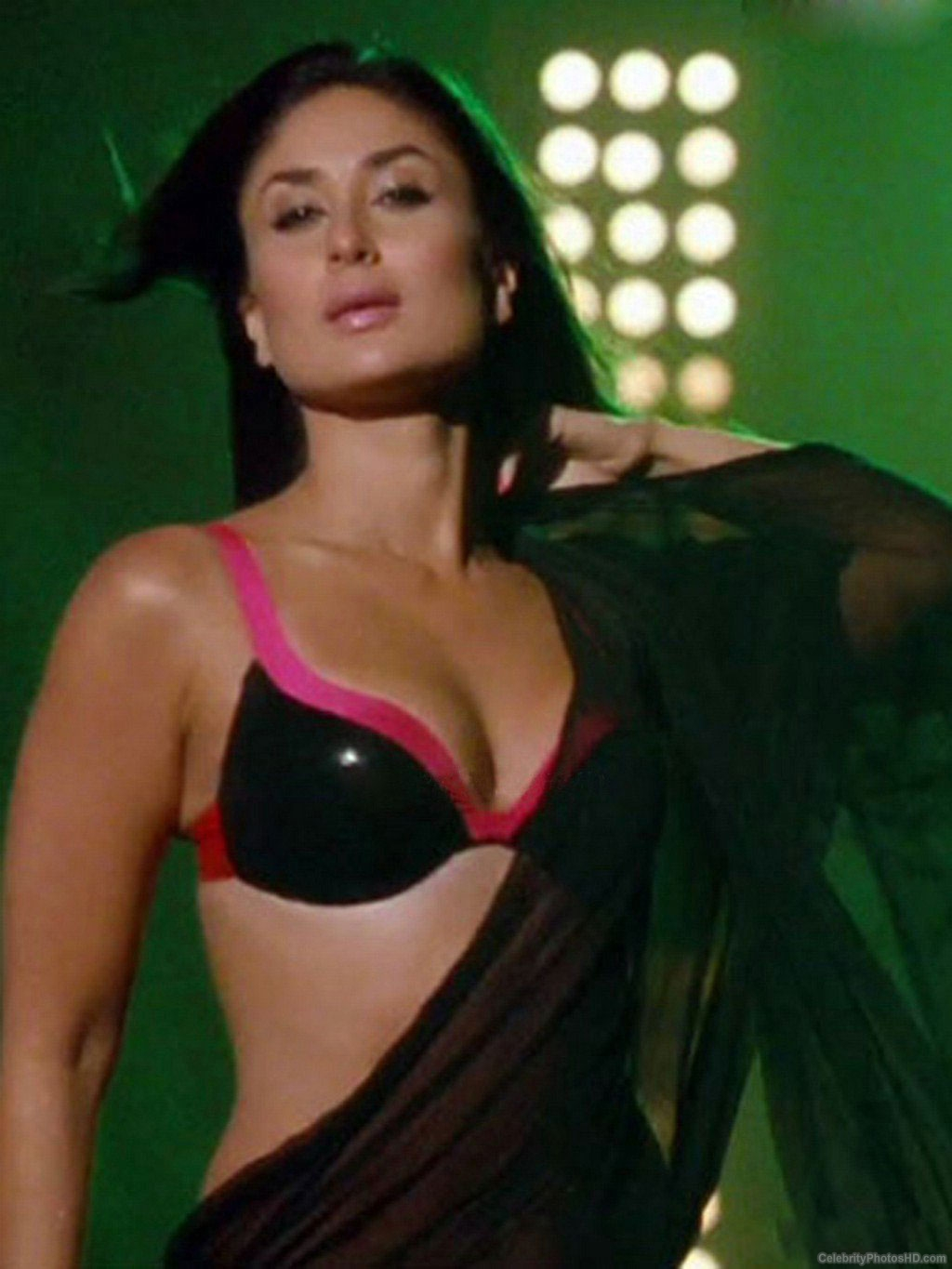 kareena-kapoor-latest-unseen-hot-picture-6