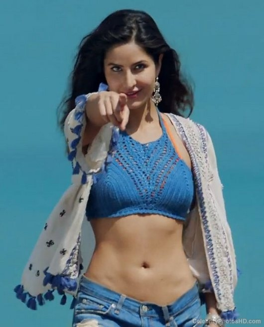 katrina-kaif-hot-stills-03