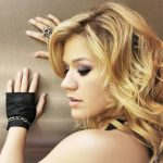 Hot and Cute Girl Kelly Clarkson Top 10 Wallpaper Collection