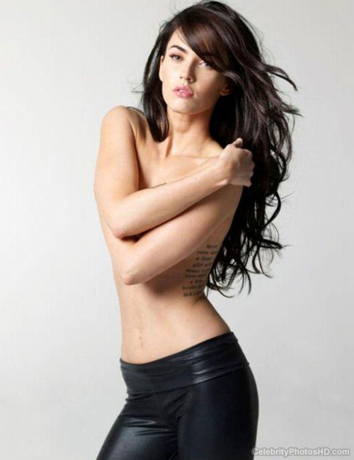 megan-fox-unseen-hot-photos-3