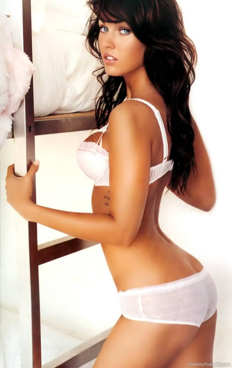 megan-fox-unseen-hot-photos-6
