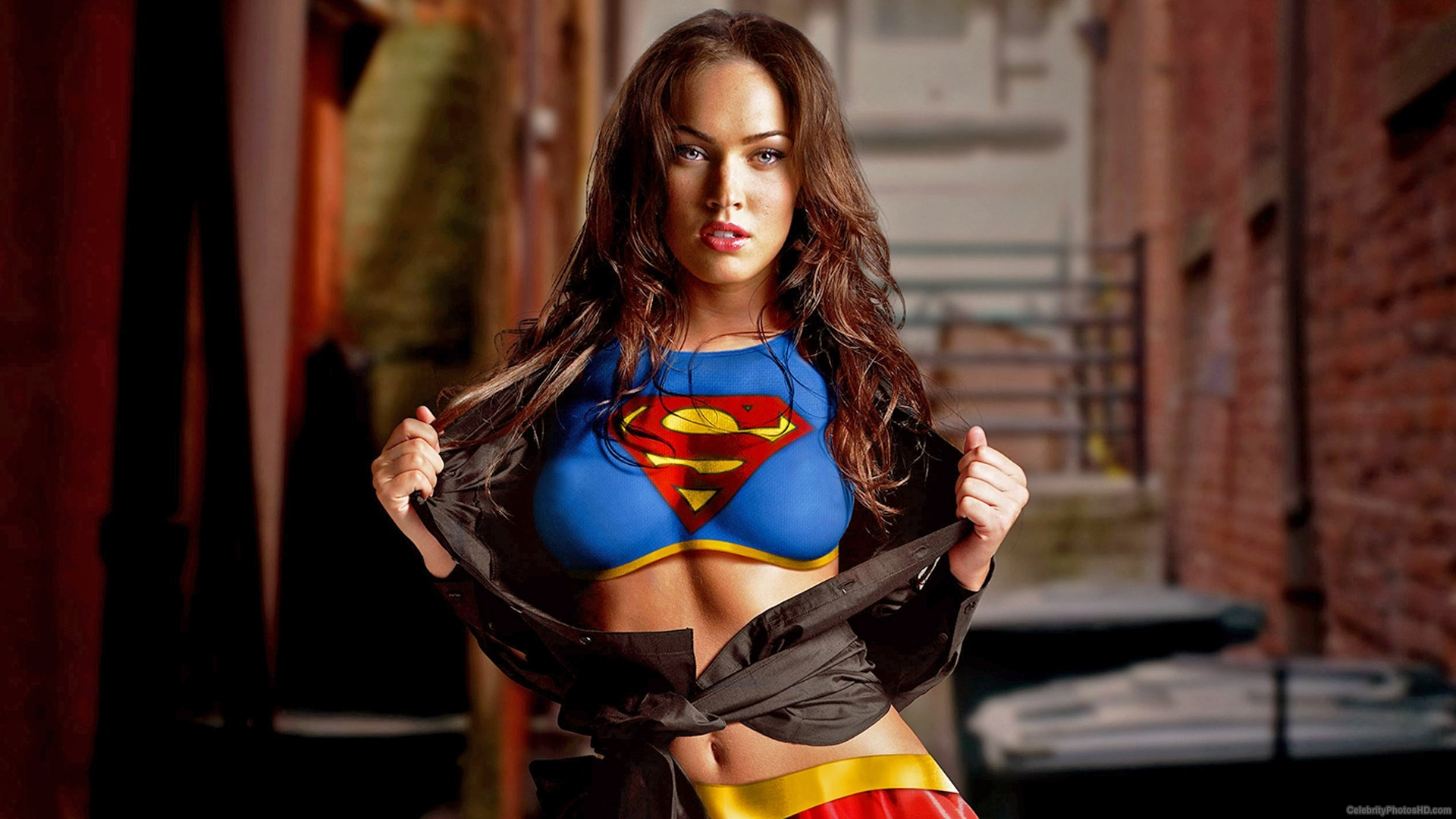 megan-fox-unseen-hot-photos-7