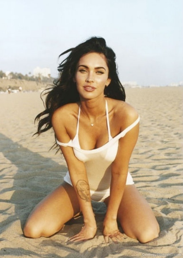 megan-fox-unseen-hot-photos-8