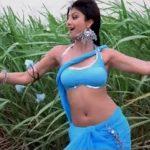 Shilpa Shetty Latest Unseen Hot Photos