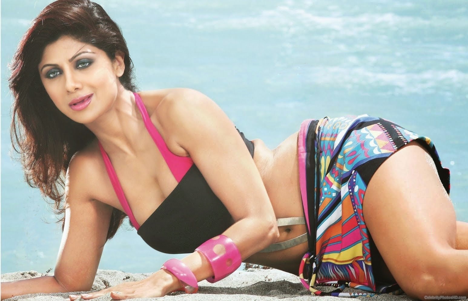 shilpa-shetty-latest-unseen-hot-photos-5