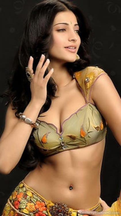 shruti-haasan-latest-unseen-hd-hot-photos-2