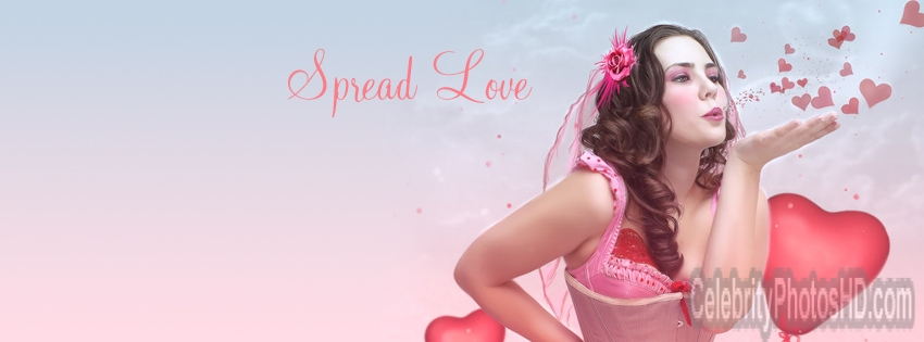 spread-love-facebook-timeline-cover-photos1
