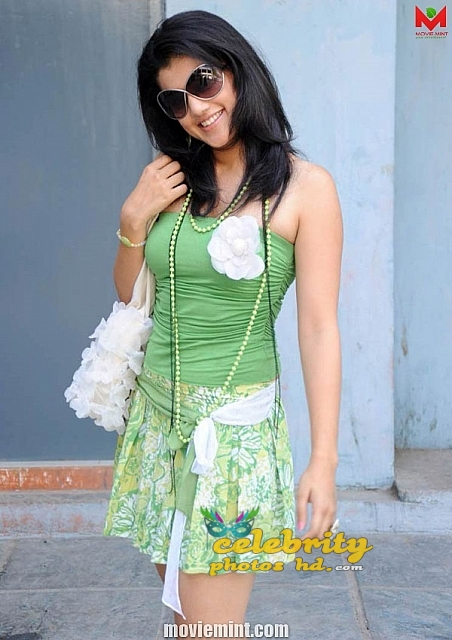 taapsee-41