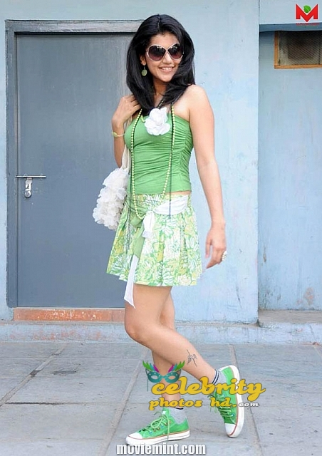 taapsee-42