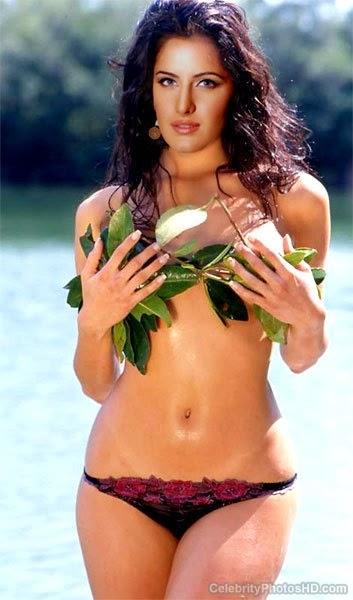 Katrina Kaif Latest Unseen Hot Photos