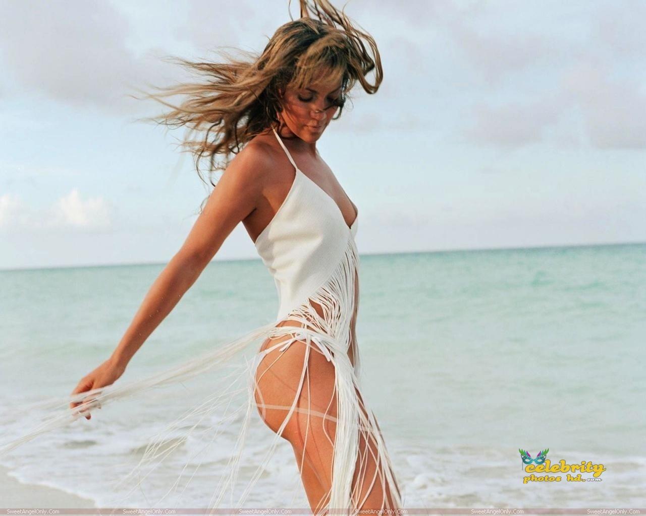 actress-jennifer-lopez-hot-wallpapers-in-bikini-sweetangelonly-hot-767432580