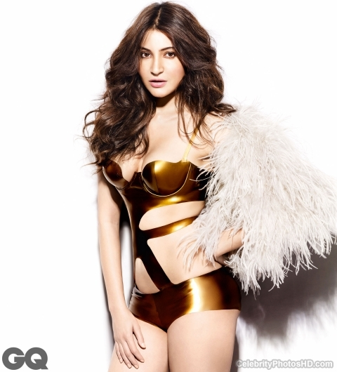 anushka-sharma-gq-india-bikini-photoshoot-december-2014