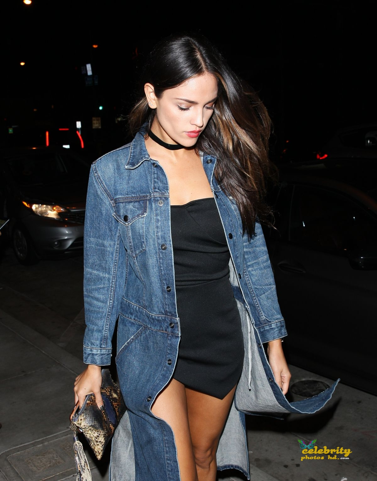 eiza-gonzalez-at-catch-la-in-west-hollywood-_5