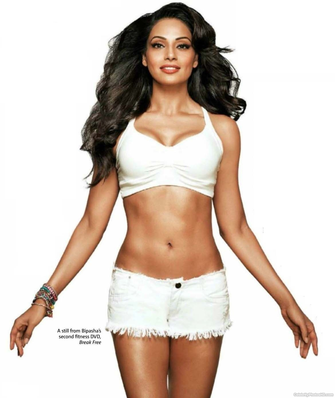 hot-actress-bipasha-basu-anushka-sharma-tabu-on-filmfare-magazine-february-photos-272388270