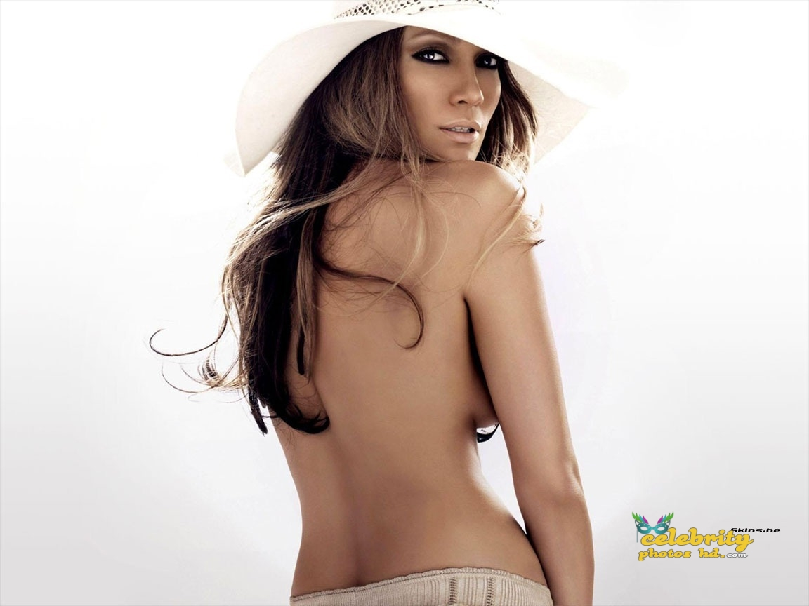 hot-bikini-wallpapers-of-jennifer-lopez-bikini-1206468642