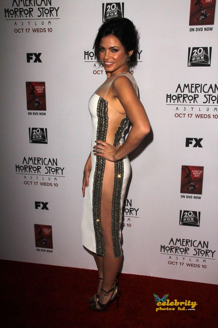 jenna-dewan-tatum-american-horror-story-asylum-premiere-in-los-angeles-hot-20ca3de9a8b51c7a2e604f2c36334334-large-1311653