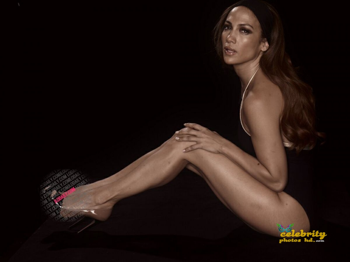 jennifer-lopez-2011-l-oreal-paris-outtakes-untouched_5