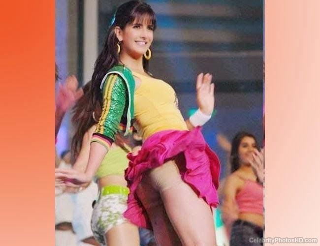 katrina-kaif-sexy-dance
