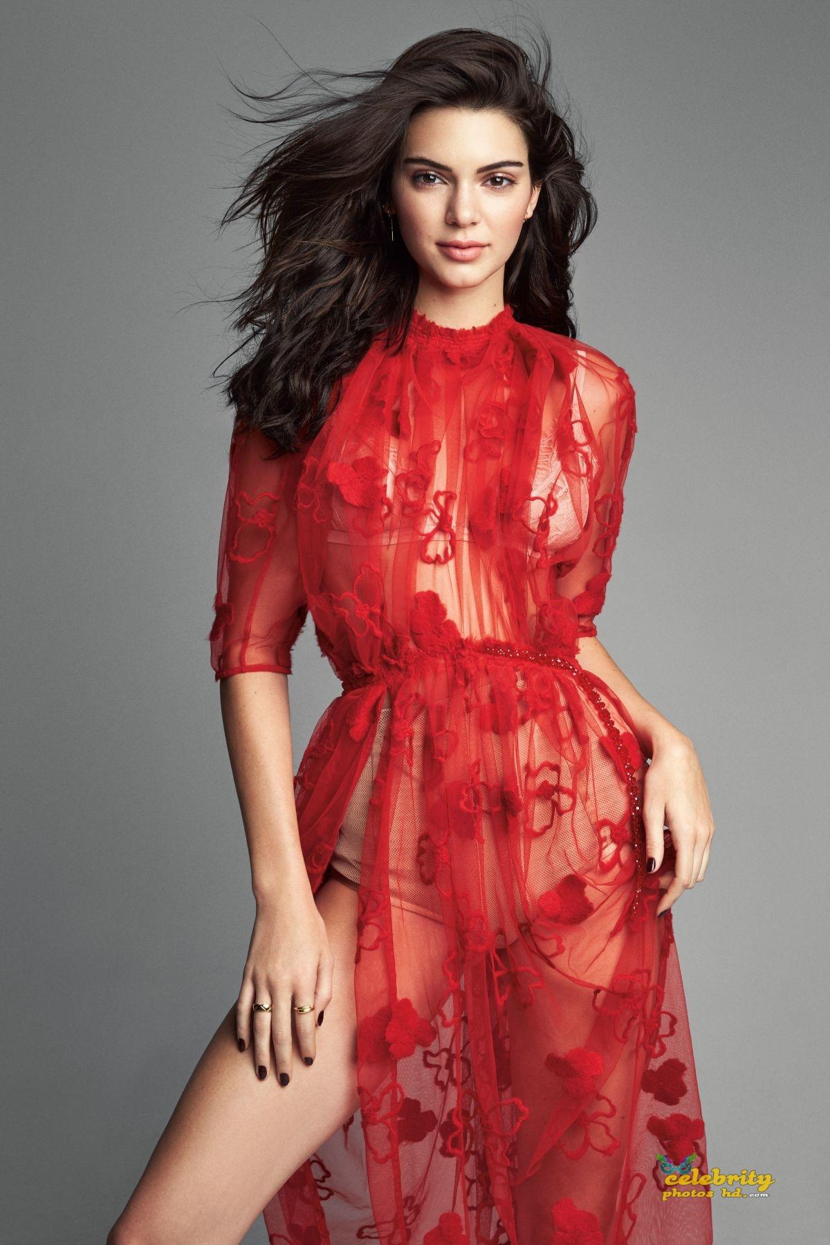 kendall-jenner-at-patrick-demarchelier-photoshoot-for-allure-october-2016_2