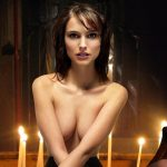 Top 10 Hottest Hollywood Actress 2016