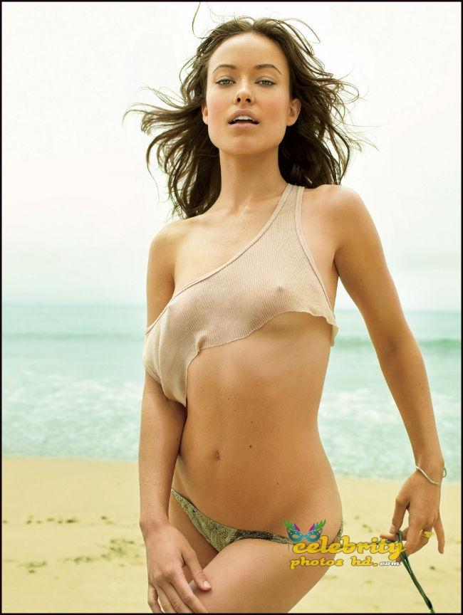 olivia-wilde-sexy-bikini