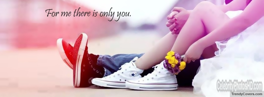 only_you_facebook_cover_1356511433