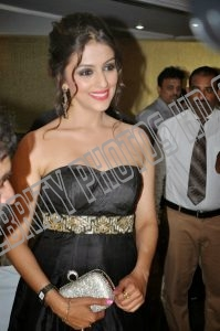 Aarti Chabria Hot Photo (5)