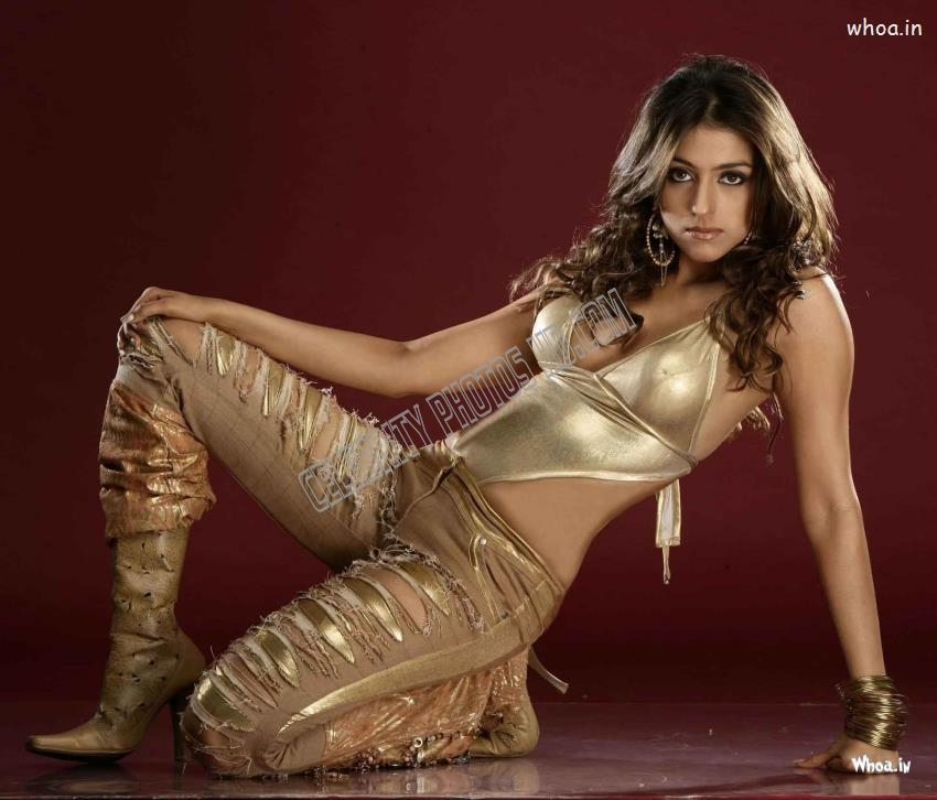 Aarti Chabria Hot Photos (6)