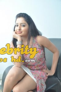 Actress Anjana Deshpande Hot Photoshoot (3)