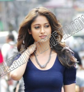 Ileana Latest Spicy Stills Exposing (5)