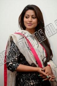 Indian Film Actress Sneha Hot Photo (2)