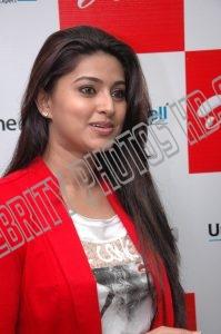 Indian Film Actress Sneha Hot Photo (3)