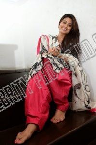 Indian Film Actress Sneha Hot Photo (4)
