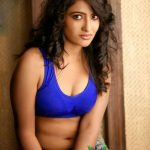 Mamata Rahuth Hot Photos and Wallpapers