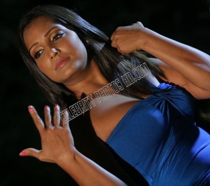Meghana Naidu Tamil Actress (2)