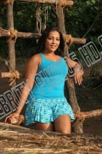 Meghana Naidu Tamil Actress (4)