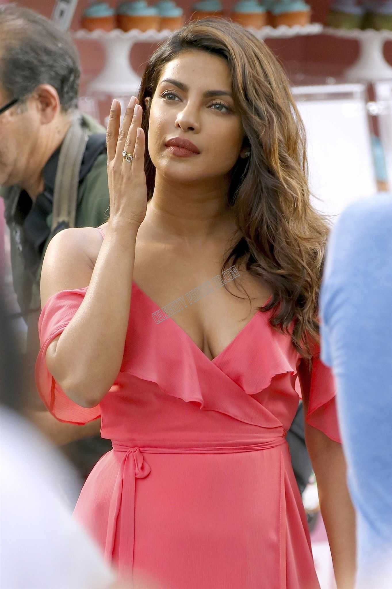 Priyanka Chopra Hot photos (4)